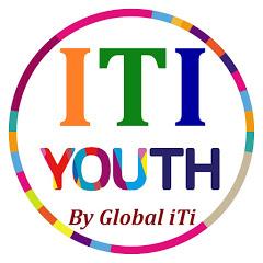 ITI Youth
