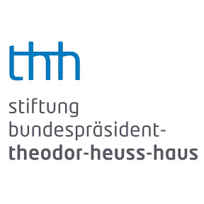 Stiftung Bundespräsident-Theodor-Heuss-Haus