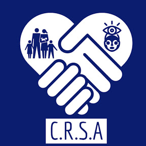 Committed Relationships C.R.S.A Channel