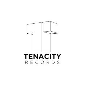 Tenacity Records