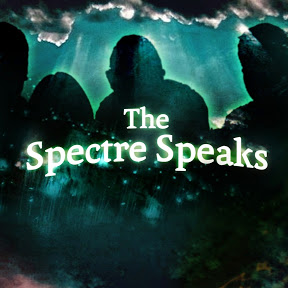 The Spectre Speaks