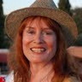 Pat Marino