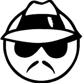 Chicano Rap Channel