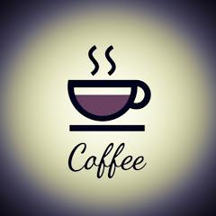 Café Al Maouid مقهى الموعد