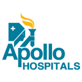 Apollo Hospitals - Navi Mumbai