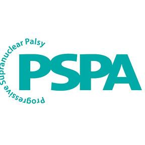 PSPAssociation