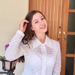 Melissa Storchi - GoPro