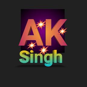AK Singh Dil se Dil Tak