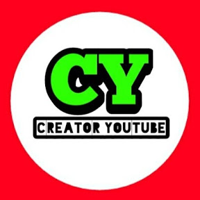 creator youtube
