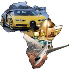 Africa's Richest