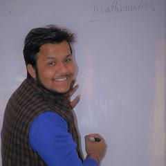 Mathematics World