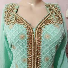 Shree Boutique