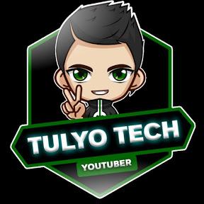 Tulyo Tech