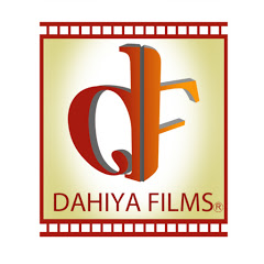 DAHIYA FILMS