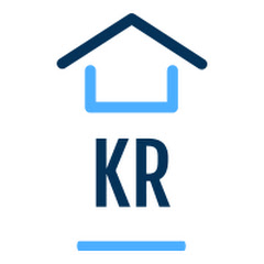 KR Properties For Sale