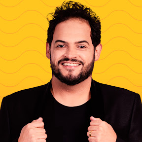 Matheus Ceará