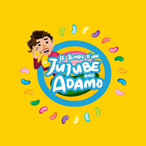 Le Temps d'un Jujube avec Adamo