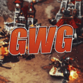 GoWinGames