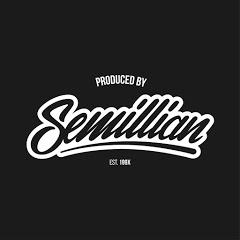 Semillian Beats