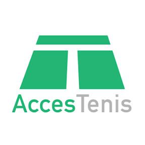 AccesTenis