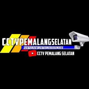 CCTV PEMALANG SELATAN