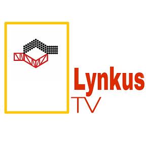 LynkusTV