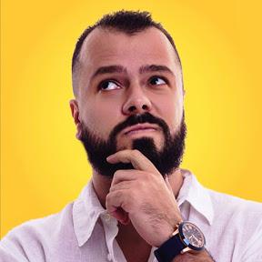 Lucas Amadeu