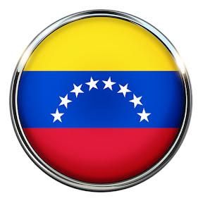 Soy Venezolano
