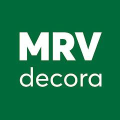 MRV Decora