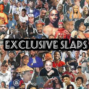 Exclusive Slaps