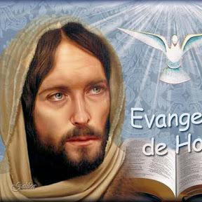 Evangelio al dia