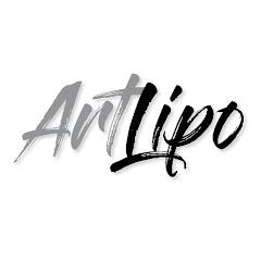 ArtLipo Plastic Surgery