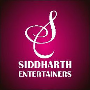 Siddharth Entertainers