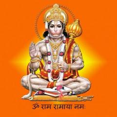 Jai Veer Hanuman