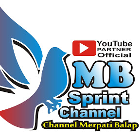MB Sprint Channel