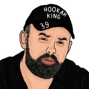 Hookah King 39