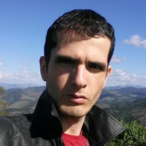 Luis Oliveira - Ganhar Dinheiro Online