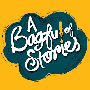 A Bagful of Stories