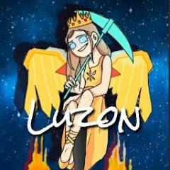 Luzon GT