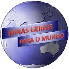 Minas Gerais Para o Mundo