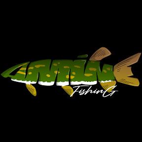Aminiakk Fishing