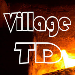 VillageTD