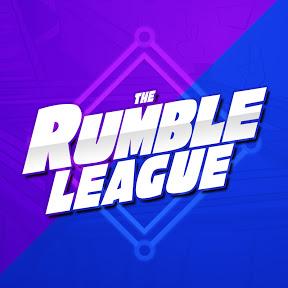 The Rumble League