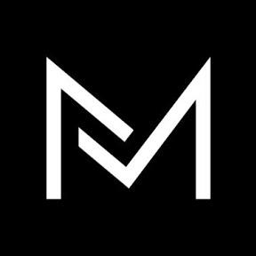 Marcelin MS