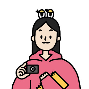 안구정화TV, Your Korean Friend