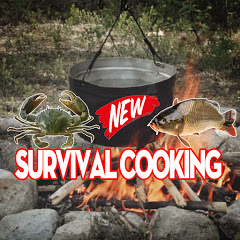 Survival Cooking New