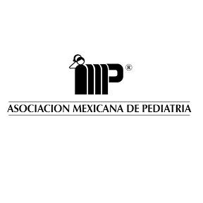 Asociación Mexicana de Pediatría A.C.