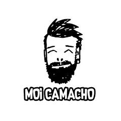 Moi Camacho