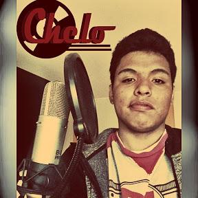 #Chelo / Son del Boombap