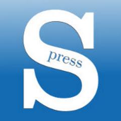 Sakhapress Сетевое издание